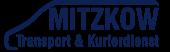 MITZKOW – Transport & Kurierdienst